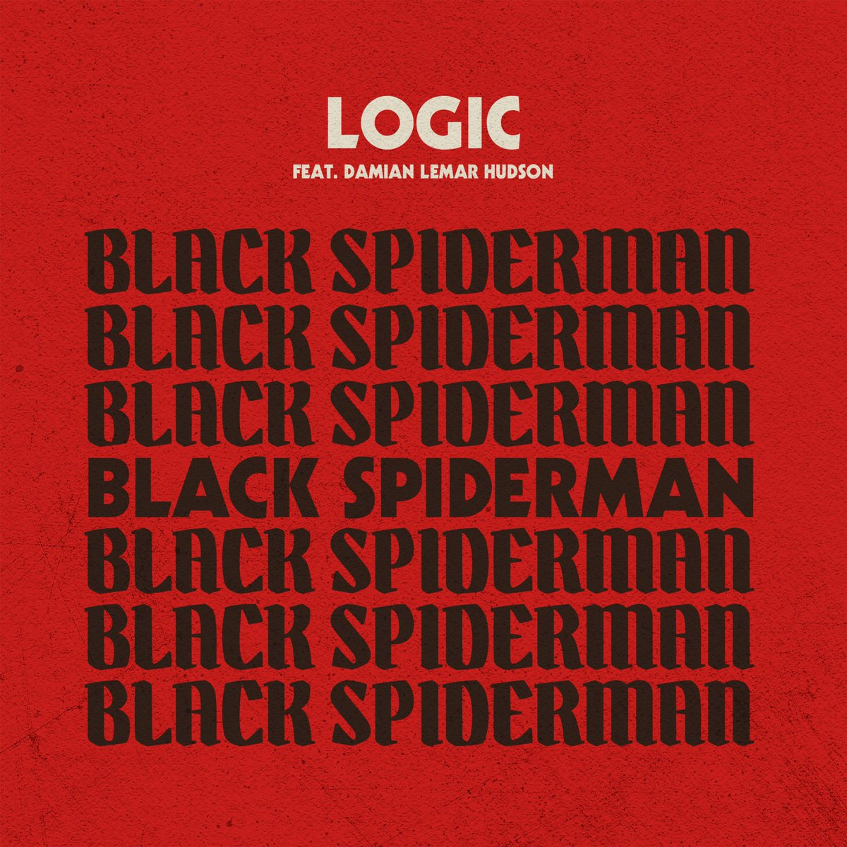 Khalid Song Quotes Wallpaper New Video Logic Black Spiderman Hiphop N More
