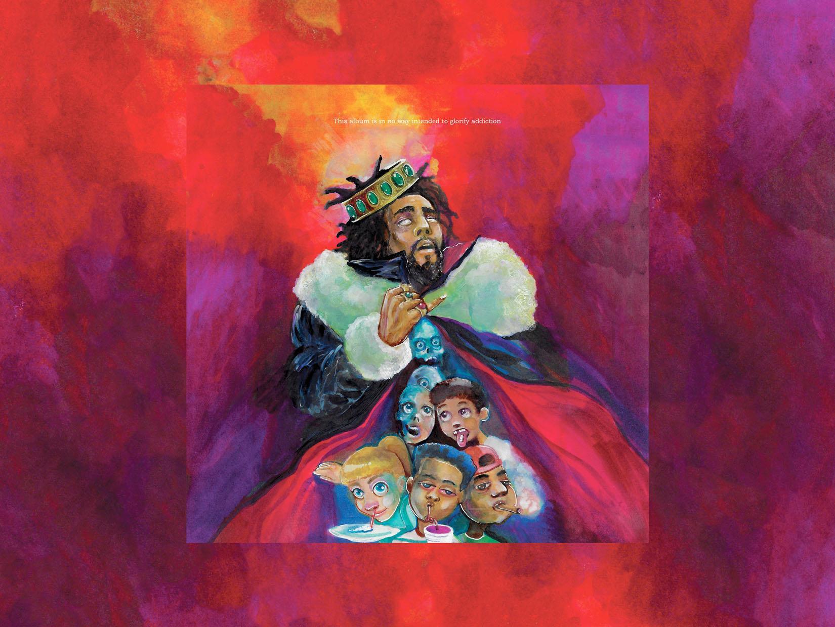 Rae Sremmurd Wallpaper Iphone J Cole Kod First Week Sales Hiphop N More