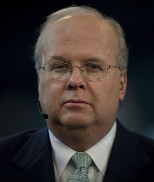 Karl Rove has quietly started a Shadow RNC and plans to toss unlimited amounts of money at specific contests