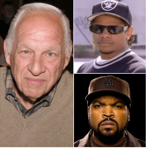 Still Ruthless..The Inner workings of NWA..Intv w/ Jerry Heller