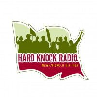 Hard Knock Radio Archives