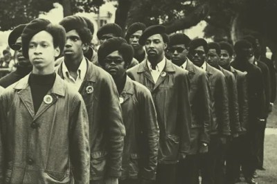 Black-Panthers-line-500