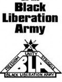 Black Liberation Army