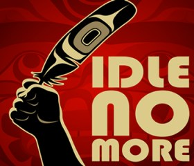 Idle-No-more350