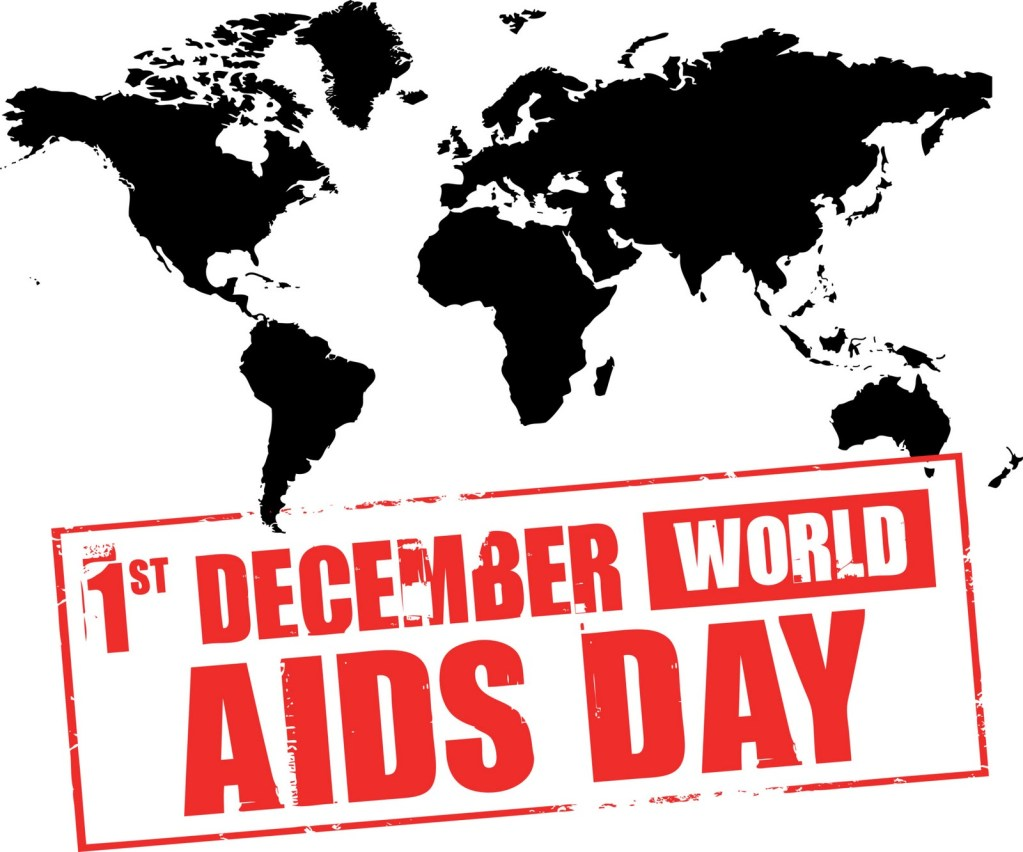 Remembering Eazy E & Hip Hop's Fight Agst HIV/AIDs on World AIDs Day