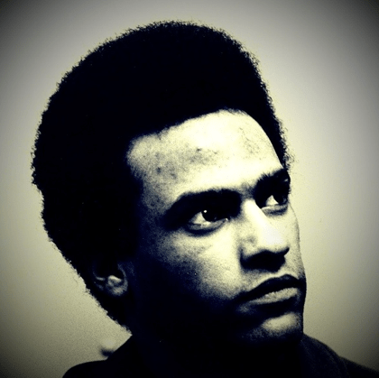 Forget President's Day-Today We Celebrate Huey P Newton on His Bday