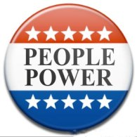 People-Power