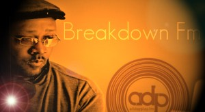 Breakdown-FM-Davey-65-Brown