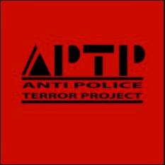 Anti-Police Terror Project