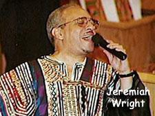 jeremiah_wright-225