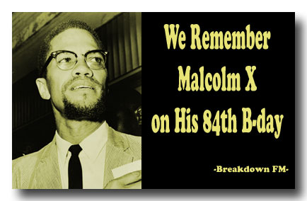 MalcolmX-look84th