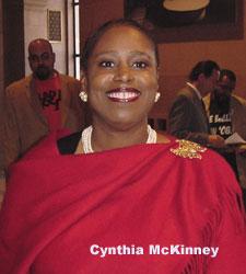 CynthiaMckinneyred-225