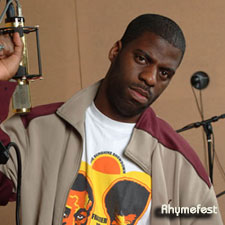 Rhymefest showed and proved how a father should be building with his son.. The exchange below will fill you up..
