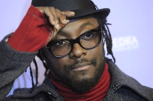 Will I am claims he came to Perez Hilton in respect and was called a faggot. Why would Perez use a slur that he personally finds demeaning and deragotory?