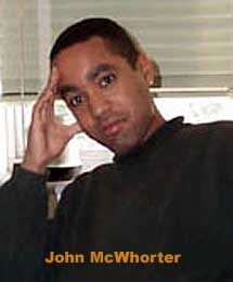 JohnMcWhorter-225