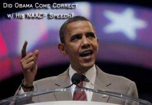 ObamaNAACP-400