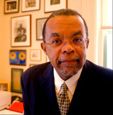 Did Henry Louis Gates know his African Studies before writing his essays blaming Africans for slave trade?