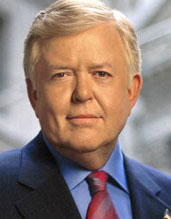 Lou Dobbs-When will CNN Finally let this man go?