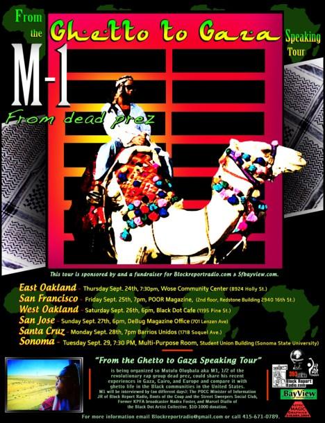 M1-Gaza-0909-web