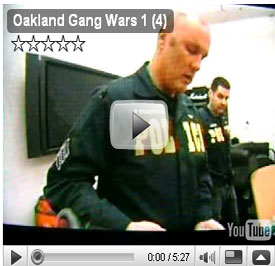 Oakland-gang-wars