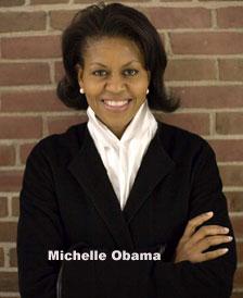 MichelleObama-225