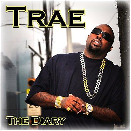 trae-thediary.jpg