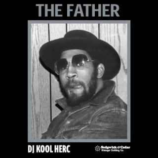 Click HERE to listen to pt of our interview w/ Kool Herc