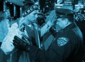 Police-stopandfrisk-blue