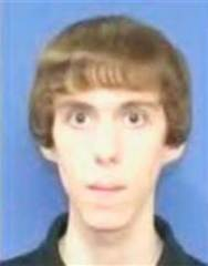 The media reminds us that Adam Lanza was an intelligent but  troubled man