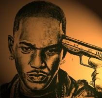man-with-gun