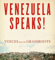 Venezuela Speaks
