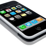 Check Your Data! Over 225,000 iPhone Accounts Hacked