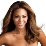 Beyonce' Speaks on Baltimore: 'People Are Hurting'