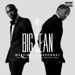 Yeezy and Big Sean Suit Up for Single Cover!