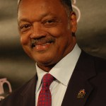 Rainbow Push Coalition Releases a Statement on Emanuel Church Shooting