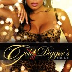 "Beauty of the Week: Baje Fletcher Author of ""A Gold Digger's Guide"""