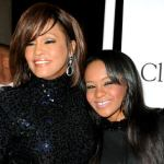 Breaking News: Bobbi Kristina Dead at Age 22 [UPDATE]