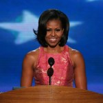 "This is Some BS!! GQ Mag Lists @MichelleObama On ""Least Influential People of 2012"" List??"