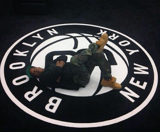 jay-z-brooklyn-nets