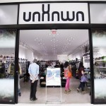 "Fashion Alert! Check Out Don C's New Snap-Back Line at Lebron's ""UNKNWN"" Clothing Store!"