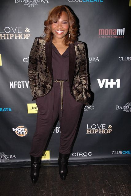 Mona Scott Young2