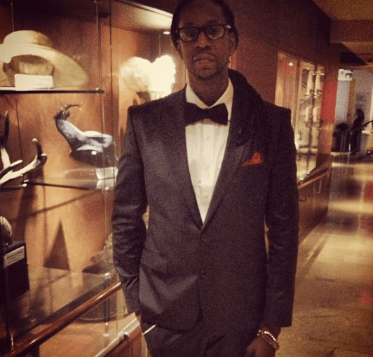 hip hop instagrams 2 chainz