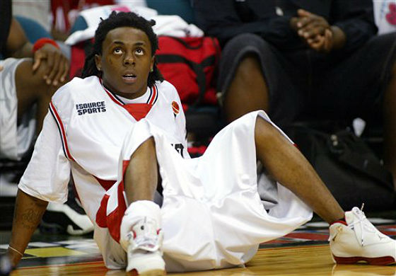 Lil_Wayne_Banned_NBA_Not_True_Miami_Heat1