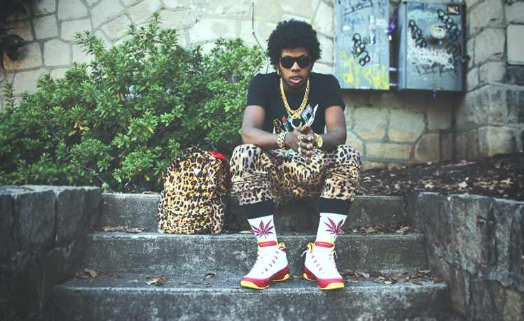 Trinidad-James-for-Joyrich-by-Wish-09