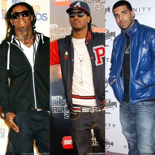 lil-wayne-s-new-song-b-tches-love-me-ft-future-and-drake