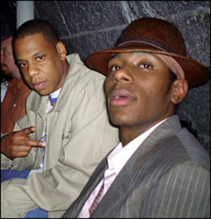 mos-and-hov