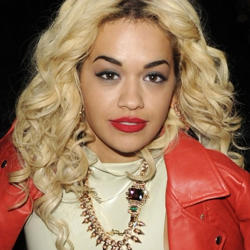 rita-ora-arrives-at-dstrkt-night-club-01