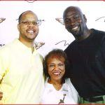 Hip-Hop Doc Rani G. Whitfield Drops New CD & Talks Health And The Black Community