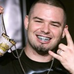 "New Video Alert: Paul Wall ""Po Up Poet"""