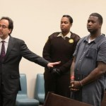 Breaking: Gucci Mane Indicted for Aggravated Assault; Prosecutors Want to Put Him in Prison for A Long Time